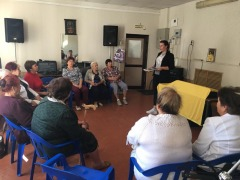 WhatsApp Image 2018-10-02 at 16.16.26 (1)